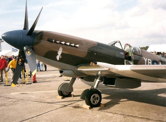 supermarine-spitfire-mk-xiv.jpg