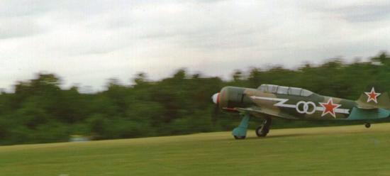 yak-11-b.jpg