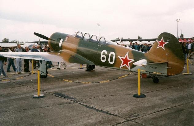 yakovlev-11.jpg
